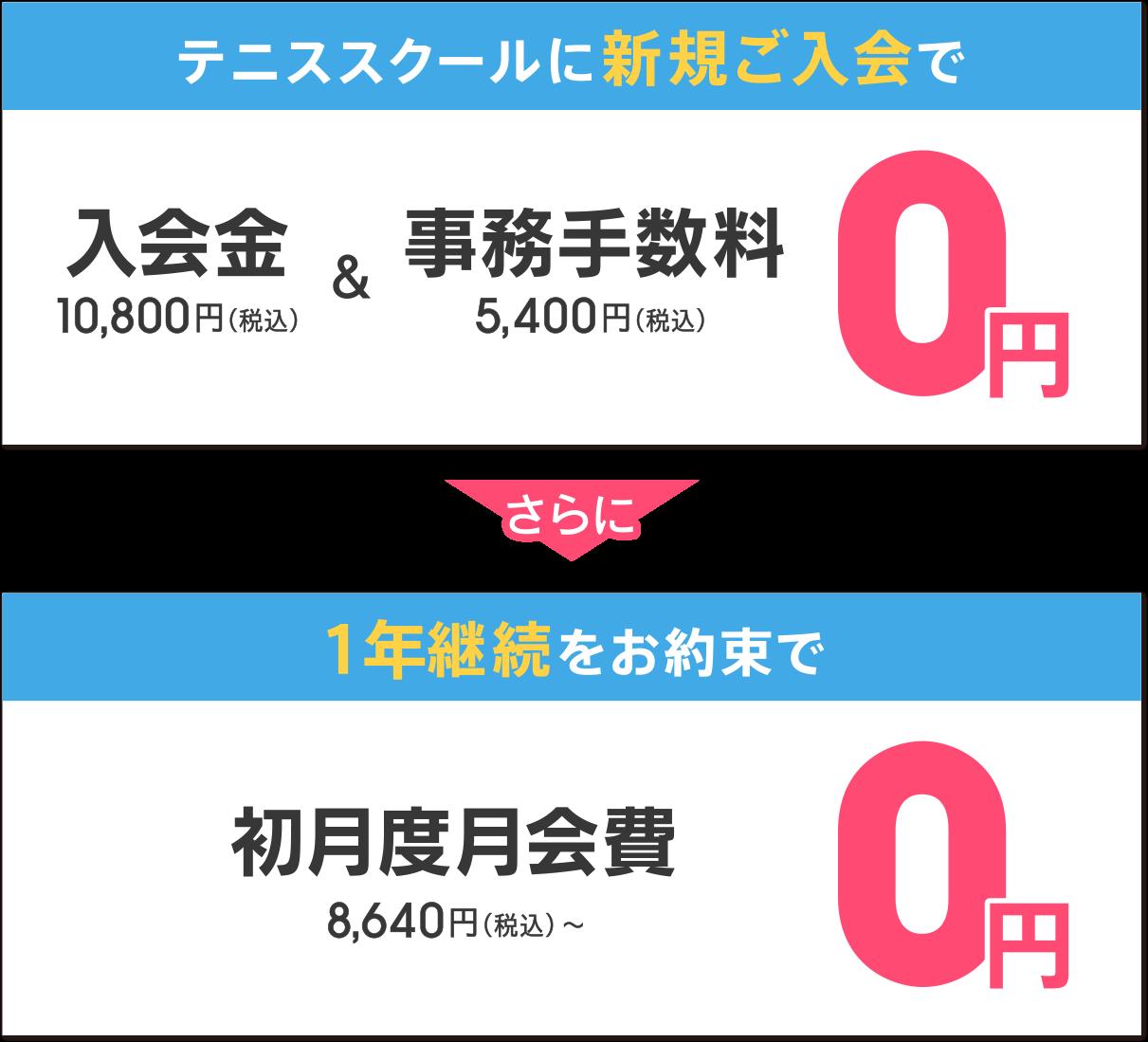 201905-campaign-02